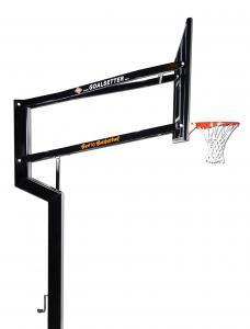 228x300 Goalsetter All American 60 In Ground Basketball Hoop