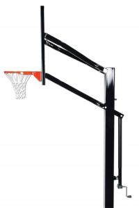 200x300 Goalsetter Extreme Series X672 72 In Ground Basketball Hoop