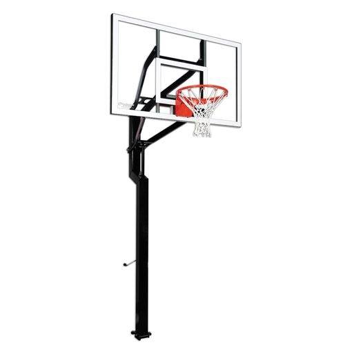 500x500 Goalsetter Signature Series All American 60 In Inground Tempered