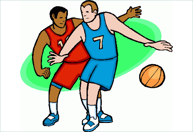 620x424 Basketball Cliparts, Images, Picutures Design Trends