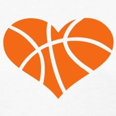 235x235 Best Basketball Tattoos Ideas Basketball Shirts