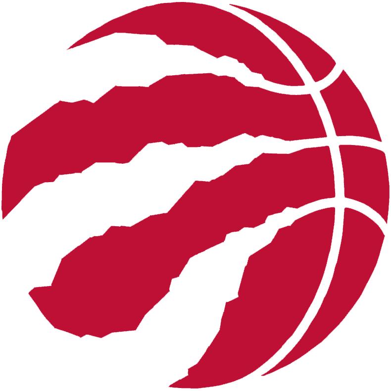 790x790 Canada Basketball
