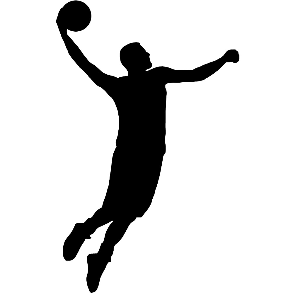 1000x1000 Basketball Logo Number 12 By Mr12 Redbubble