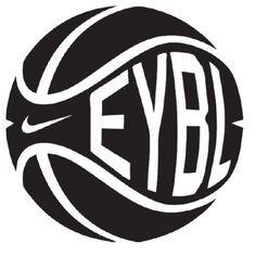 Basketball Logo Black And White | Free download best Basketball Logo ...