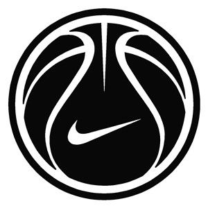 300x300 42 Best Logo Sport Images Athletic Style, Abstract
