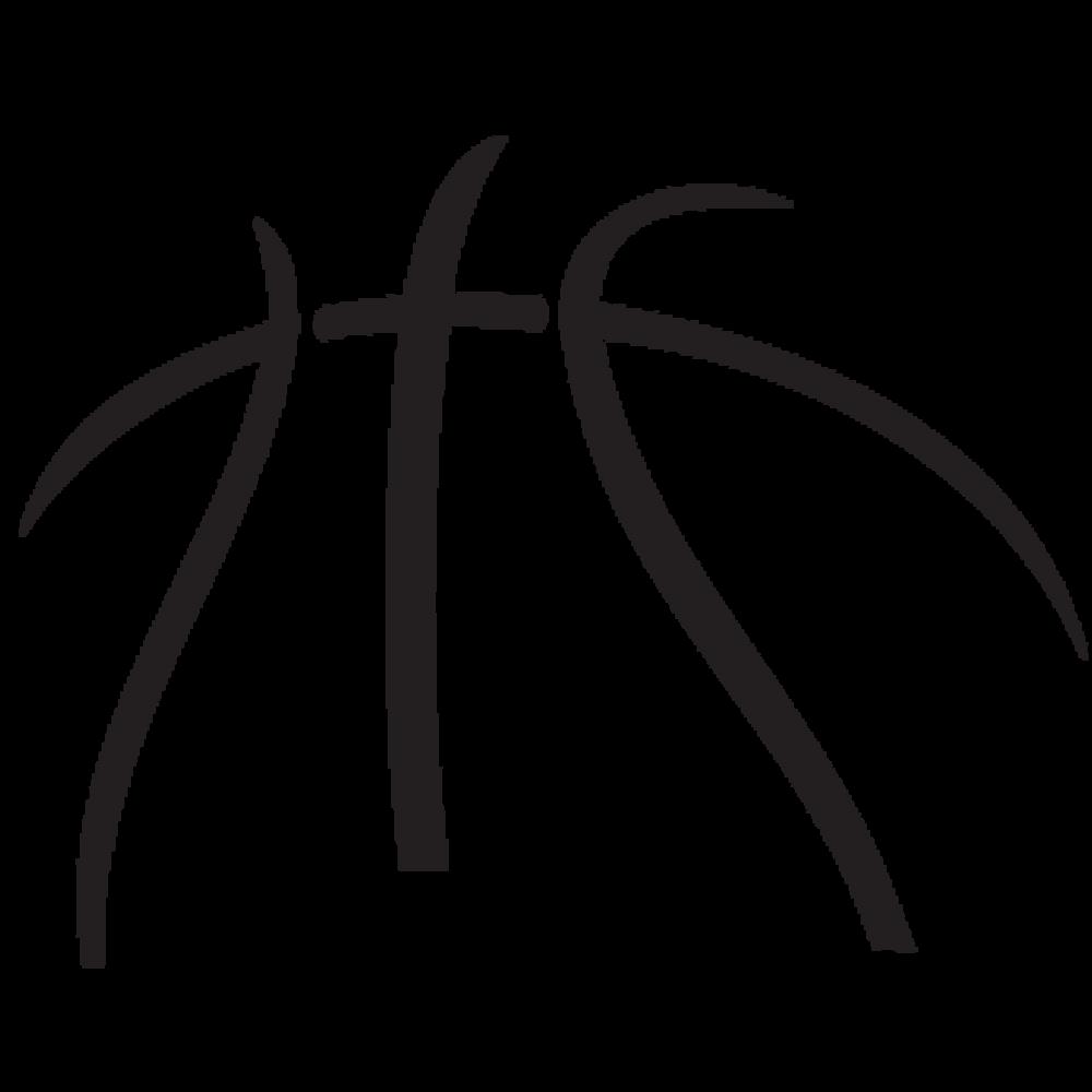 1000x1000 Logo Clipart Basketball