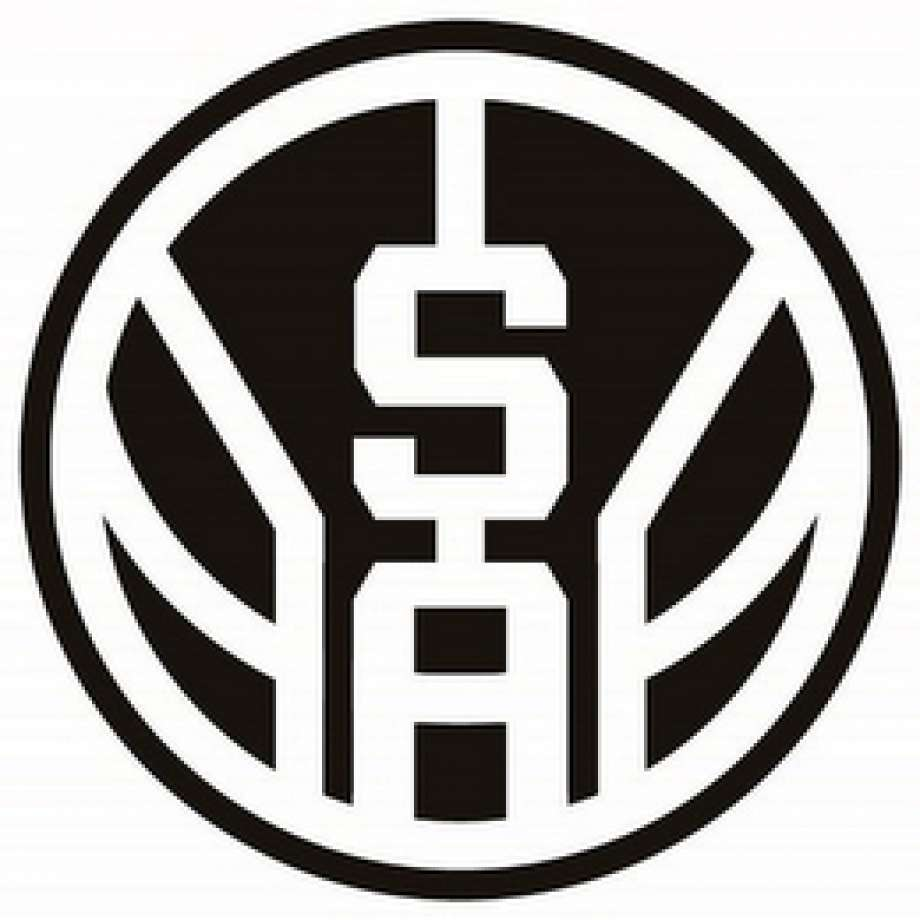 920x920 New Spurs Basketball Logo Revealed Design To Be Used On Team