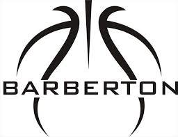256x197 Barberton Boys 7th Grade Basketball