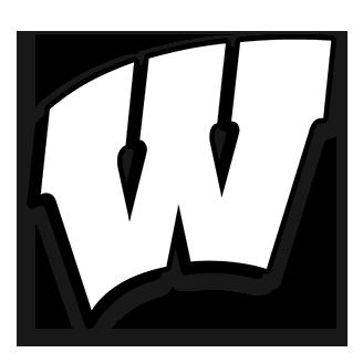 328x328 Wisconsin Badgers Basketball Bleacher Report