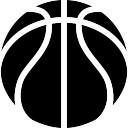 128x128 Basketball 318 137595.jpgsize