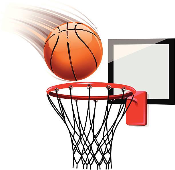 612x596 Basketball Hoop Swoosh Clipart Amp Basketball Hoop Swoosh Clip Art