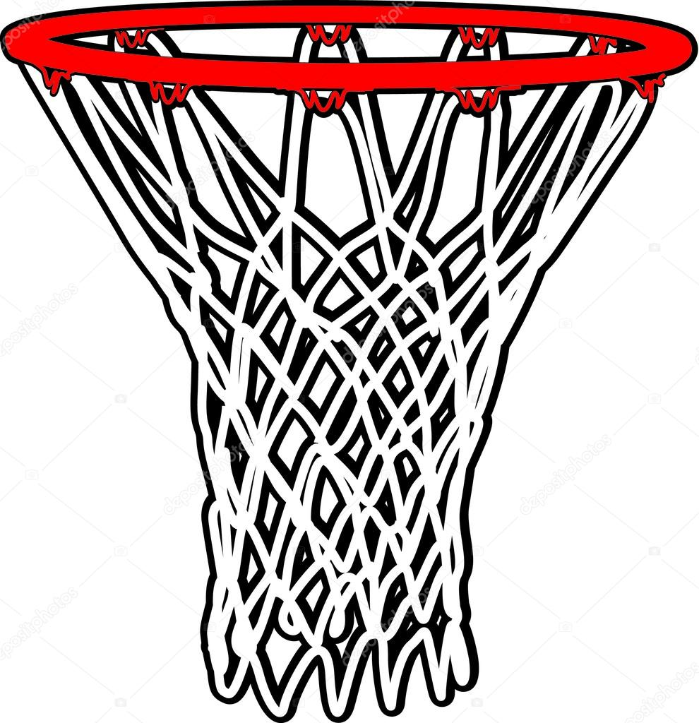 http://clipartmag.com/images/basketball-net-vector-3.jpg Basketball