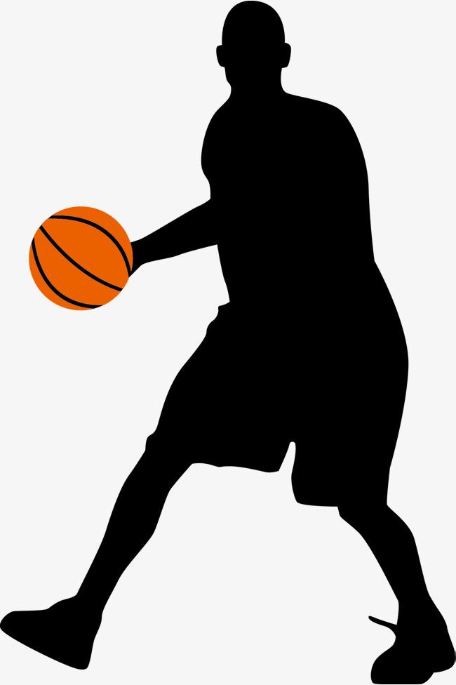 650x976 Vector Man Playing Basketball, Virility, Shoot, Basketball Player