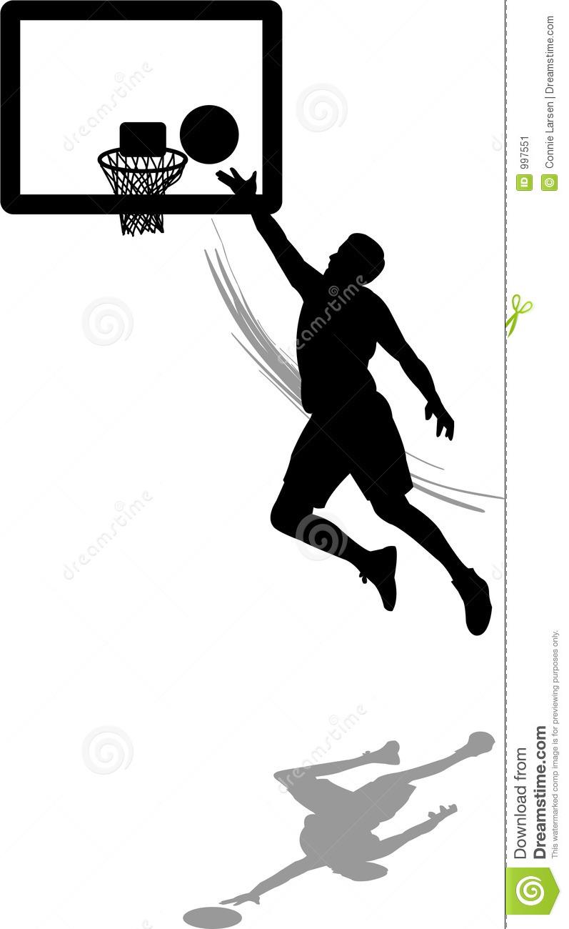 797x1300 Basketball Clipart