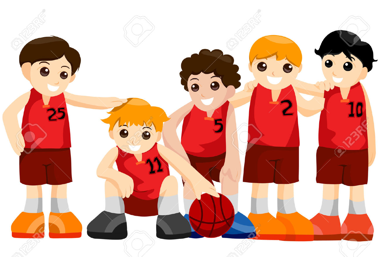 1300x879 Basketball Clipart, Suggestions For Basketball Clipart, Download
