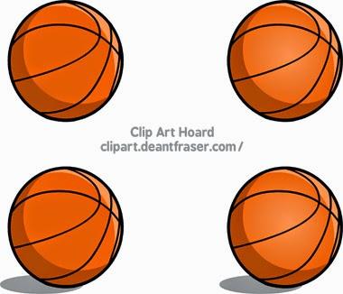 380x326 Clip Art Hoard