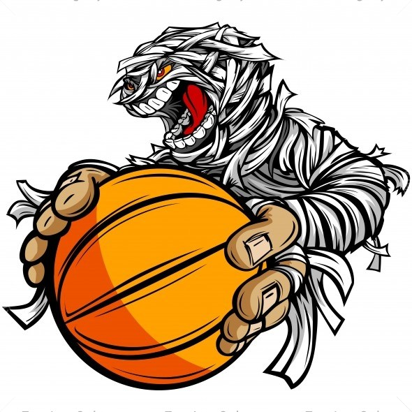 590x590 Basketball Clipart Images Archives