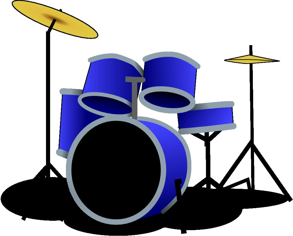 1000x805 Snare Drum Drum Set Clip Art