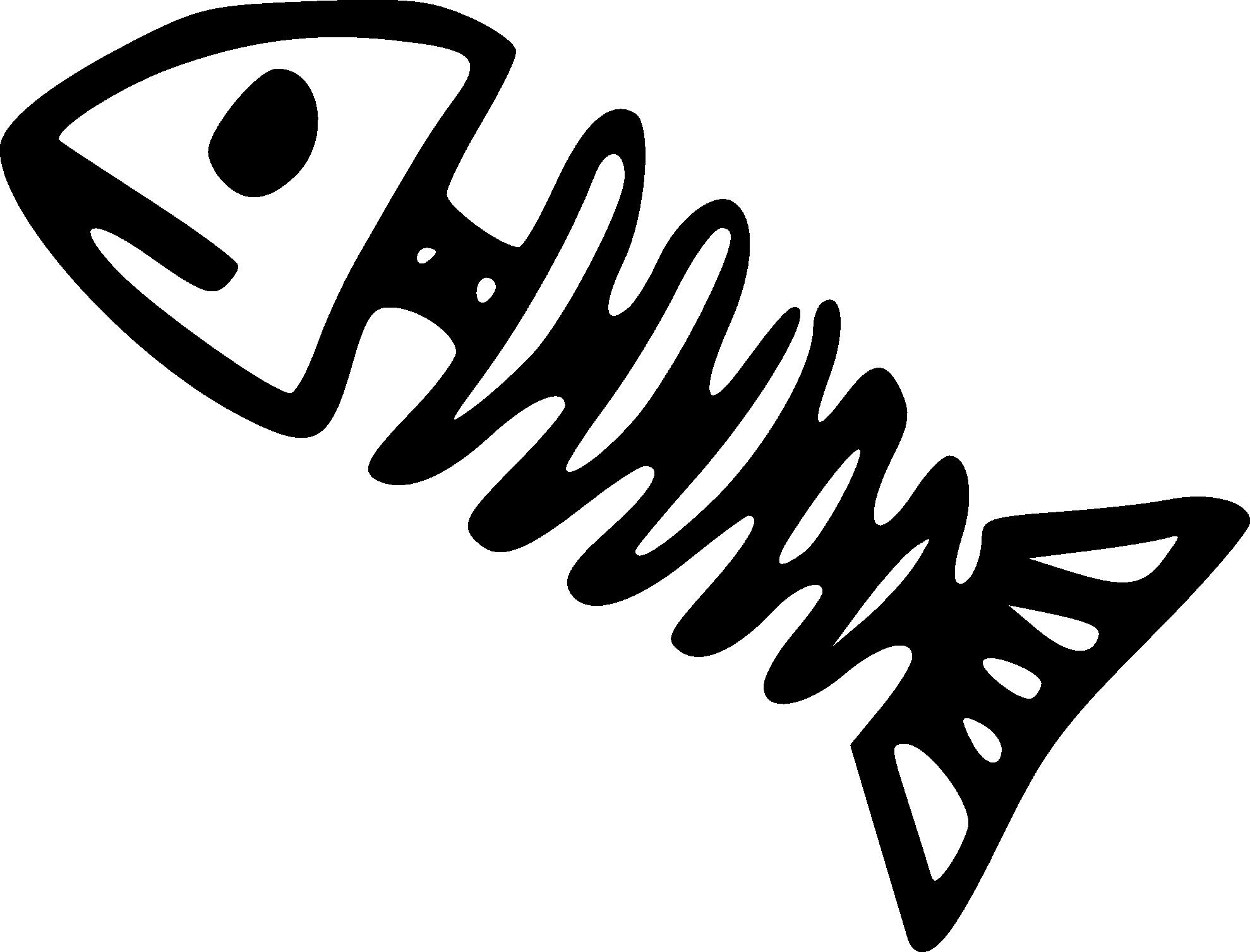 1979x1507 Top 83 Bass Clip Art