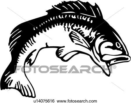 450x357 Bass Clipart Bass Clipart Eps Images 18938 Bass Clip Art Vector