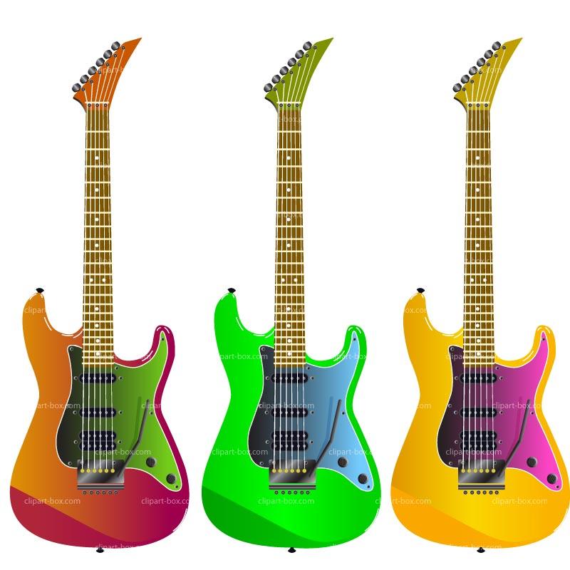 800x800 Top 62 Guitar Clip Art