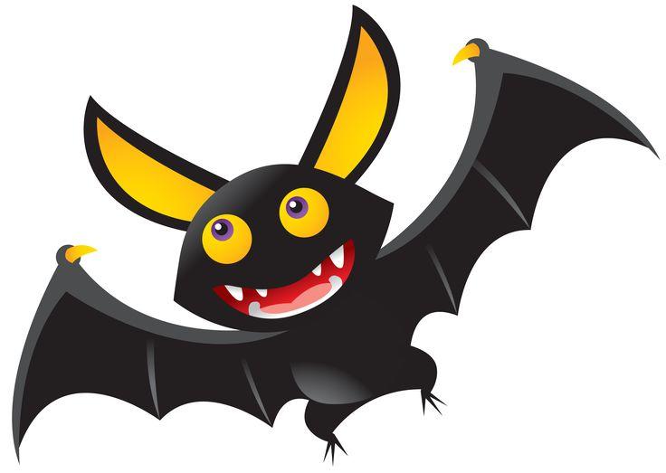 736x523 The Best Bat Clip Art Ideas Just Bats, Bat