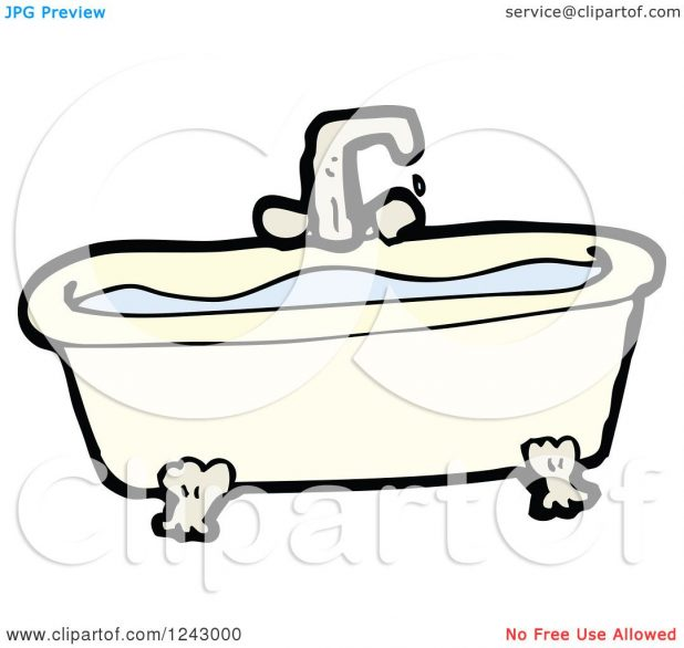 618x586 Bathroom Superb Clean Bathroom Clipart Free 12 Bathroom Clip Art