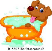 198x194 Bath Time Clip Art Eps Images. 427 Bath Time Clipart Vector