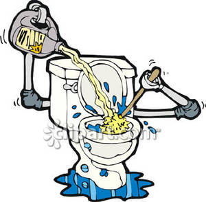 Bathroom Cleaning Clipart Free Download Best Bathroom