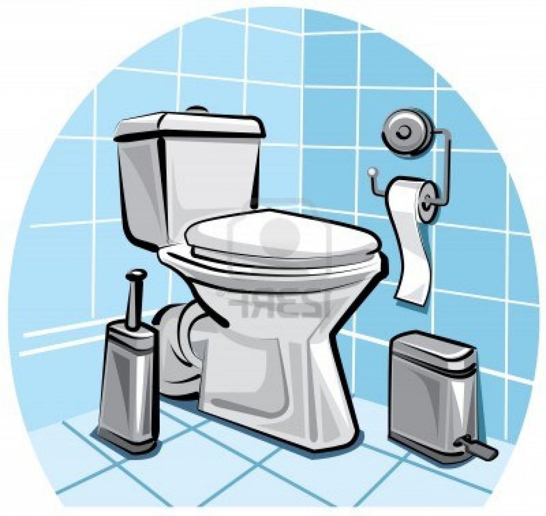 Bathroom Clip Art Free: Free Download Best Bathroom