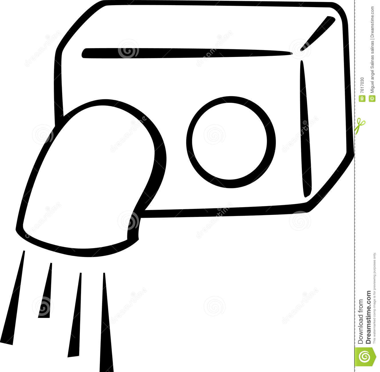 1328x1300 Dryer Bathroom Clipart, Explore Pictures