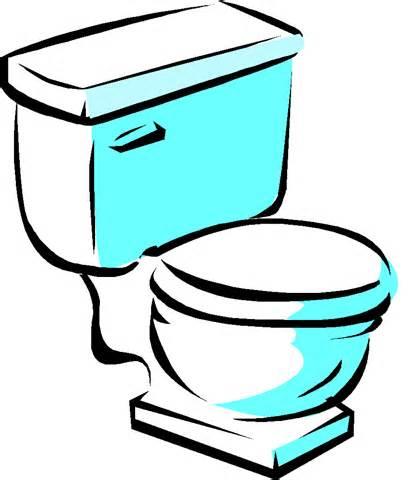 417x480 Toilet Dresser Bathroom Vanity Fresh Bathroom Clip Art