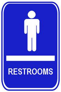 Bathroom Clipart Free