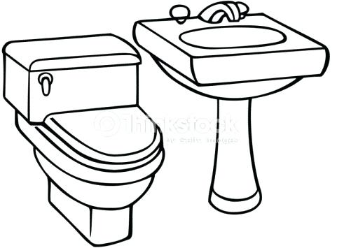 481x355 Bathroom Clipart Bathroom Bathroom Scale Clip Art Free Memocards.co