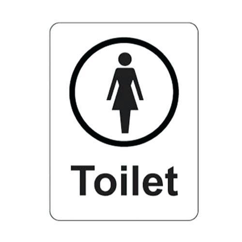 Bathroom Sign Printable office signs pro llc :: free signs :: free  printable restroom