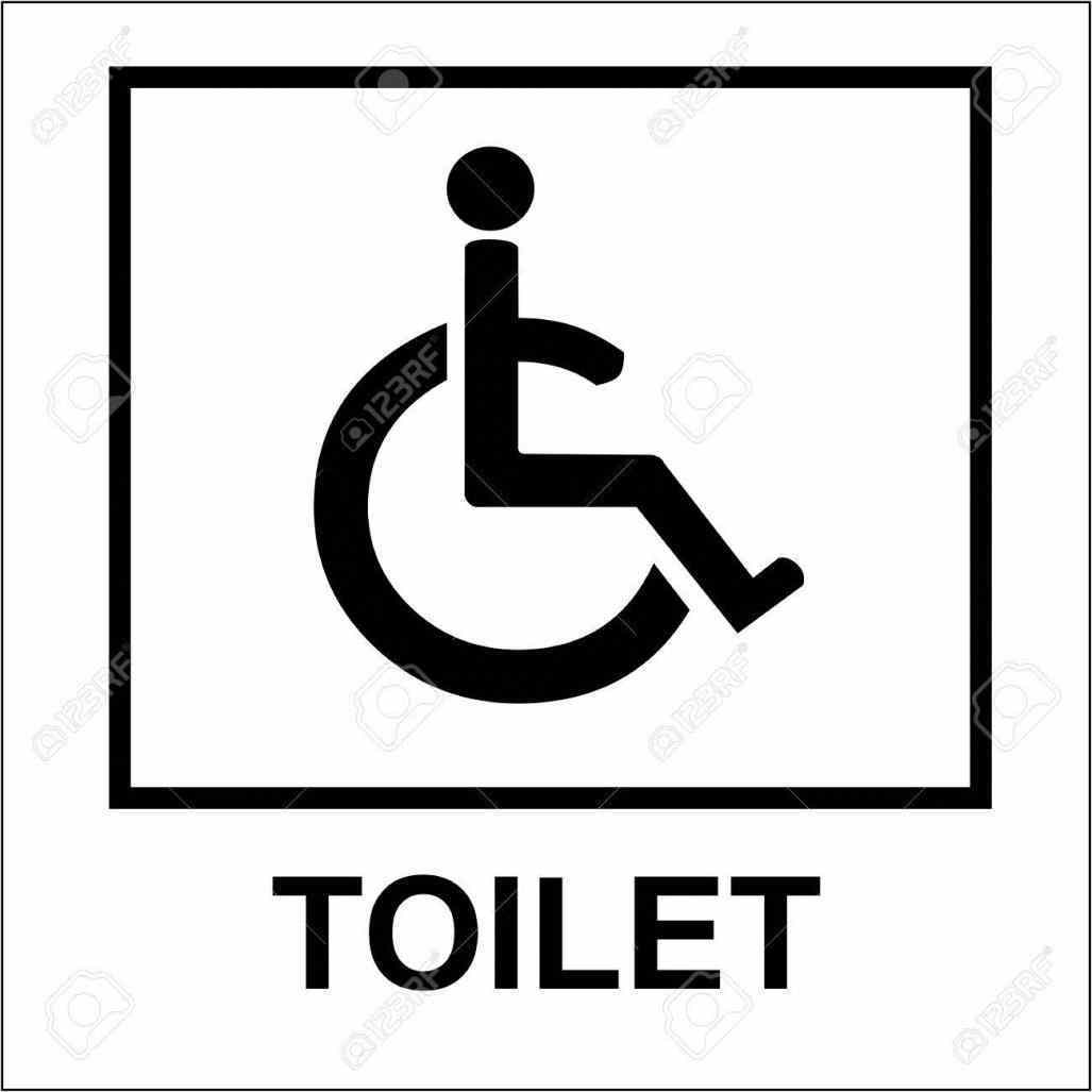 1027x1027 The Images Collection of Toilet signage stock photo royalty free
