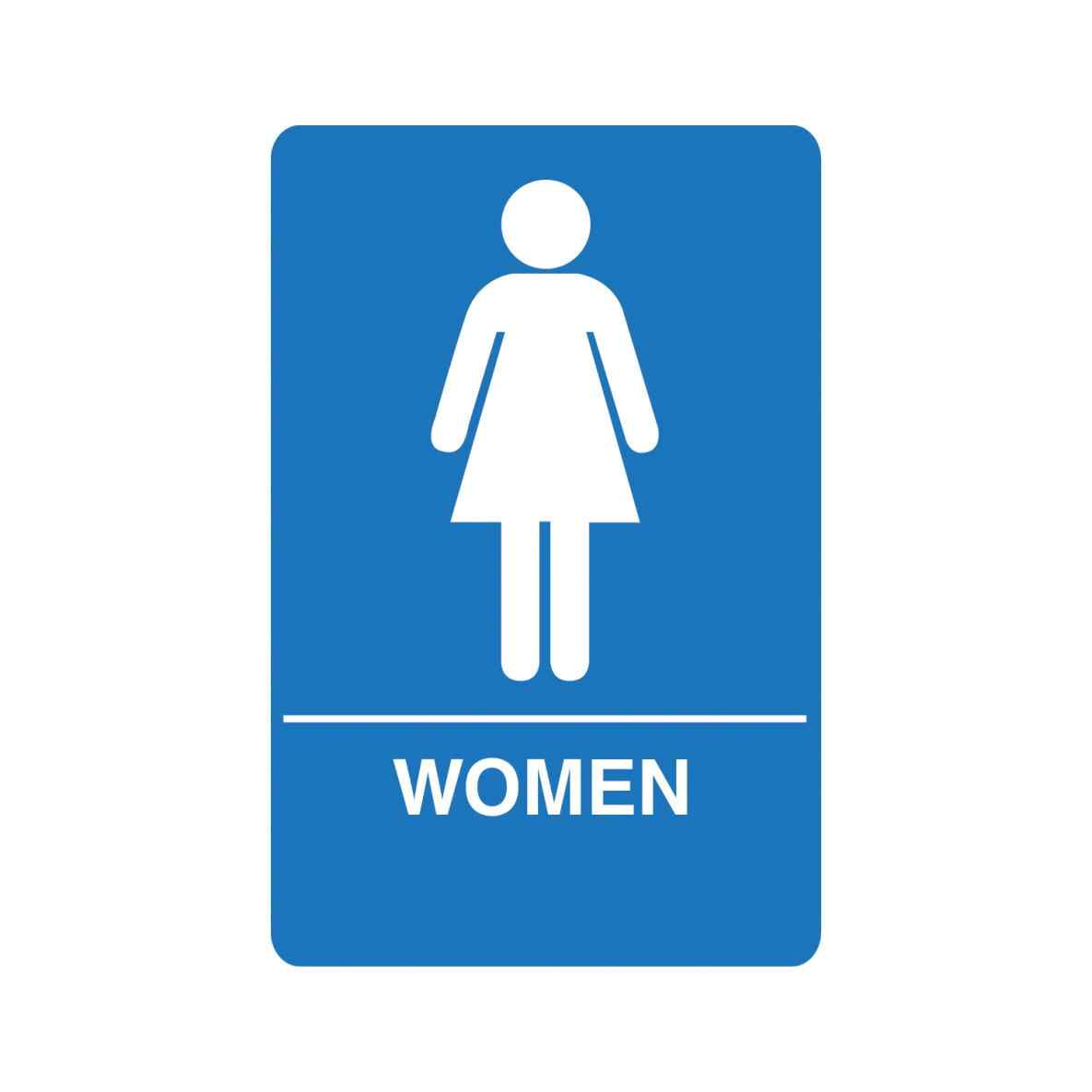 1185x1185 men#39s bathroom signs printable datenlabor.info