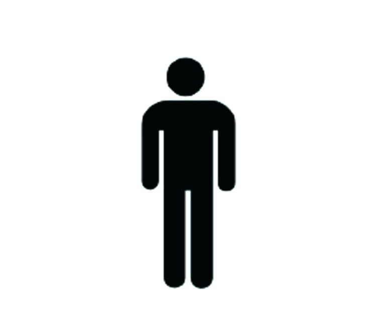 749x661 mens bathroom sign – tempus bolognaprozess fuer