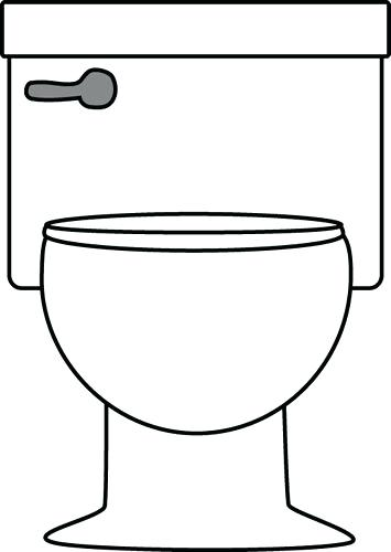 355x500 Bathroom Clipart Bathroom Bathroom Scale Clip Art Free Memocards.co