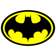 195x195 Batman Logo Clip Art Many Interesting Cliparts