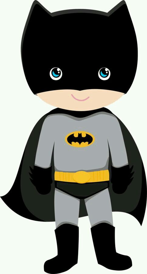 484x900 Batman Clip Art Batman