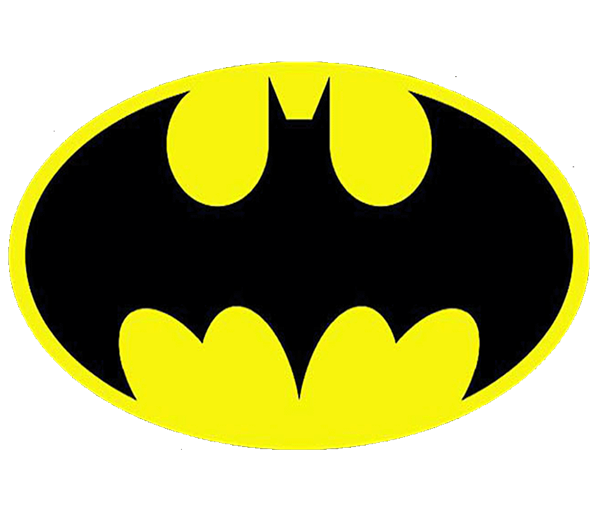 600x512 Batman Clipart Images For Your Website Clipartmonk
