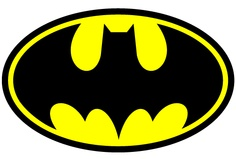 236x159 Batman Clip Art Many Interesting Cliparts