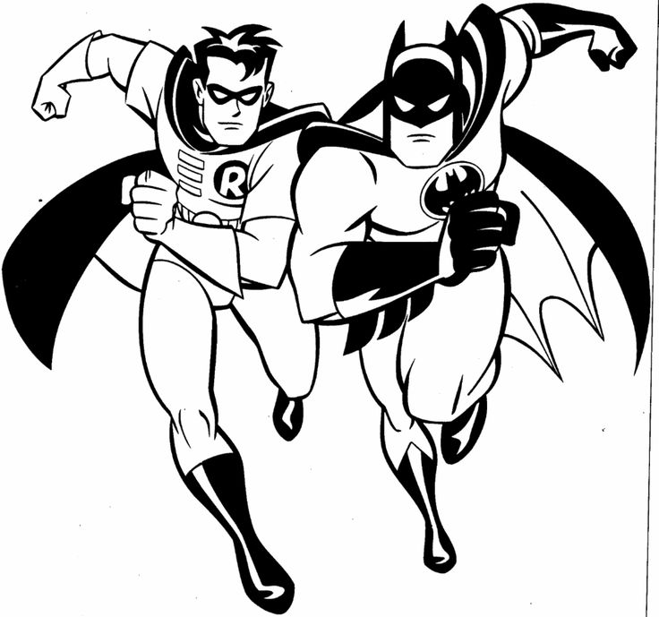 736x689 Best Batman Coloring Pages Ideas Batman Logo
