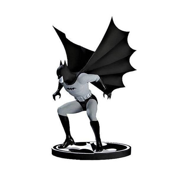 600x600 56 Best Batman Black And White Statues Images Black