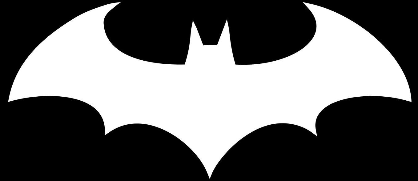 1358x588 Wonderful Batman Logo 33