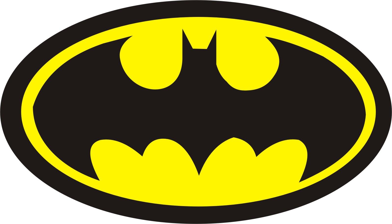 Ziemlich Batman Vorlagen Ideen - Beispiel Wiederaufnahme Vorlagen ...