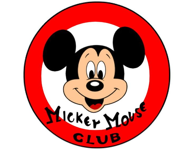 736x568 Mickey Mouse Mouseketeers Clip Art Cliparts