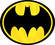 180x148 Batman Free Images