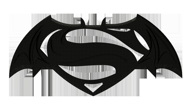 Batman Logo Outline Free Download Best Batman Logo Outline On